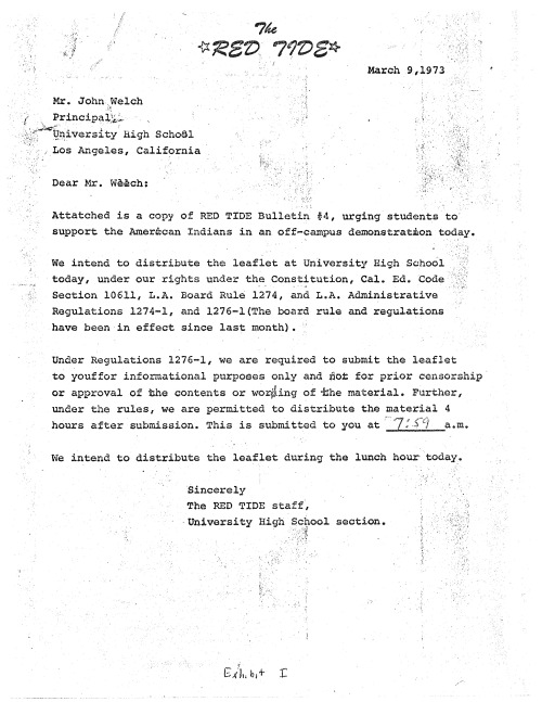 1973.03.14 -- High res Leon Letwin Letter to LAUSD_Page_4