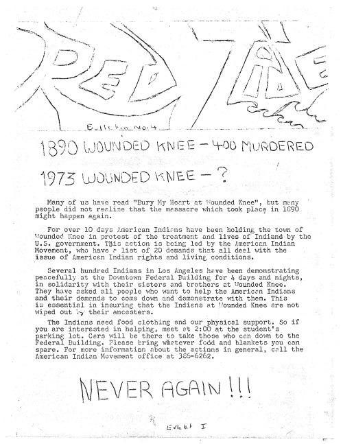 1973.03.14 -- High res Leon Letwin Letter to LAUSD_Page_5