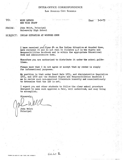 1973.03.14 -- High res Leon Letwin Letter to LAUSD_Page_6