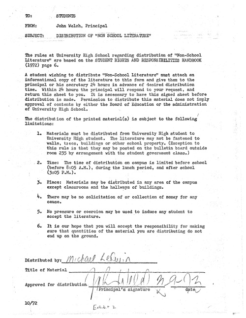 1973.03.14 -- High res Leon Letwin Letter to LAUSD_Page_7