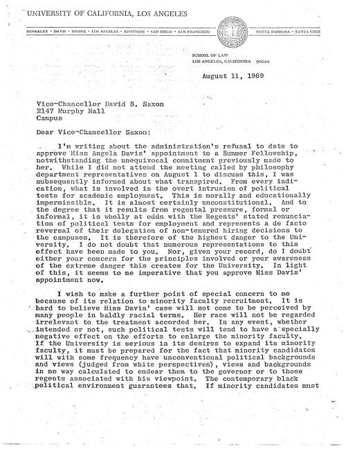 Angela Davis Firing 1969 -- Leon_Page_01