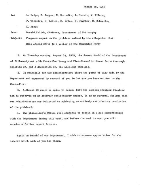 Angela Davis Firing 1969 -- Leon_Page_03
