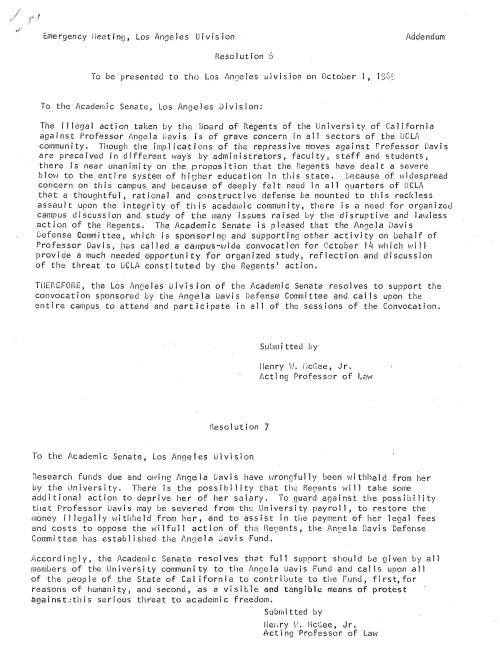 Angela Davis Firing 1969 -- Leon_Page_10