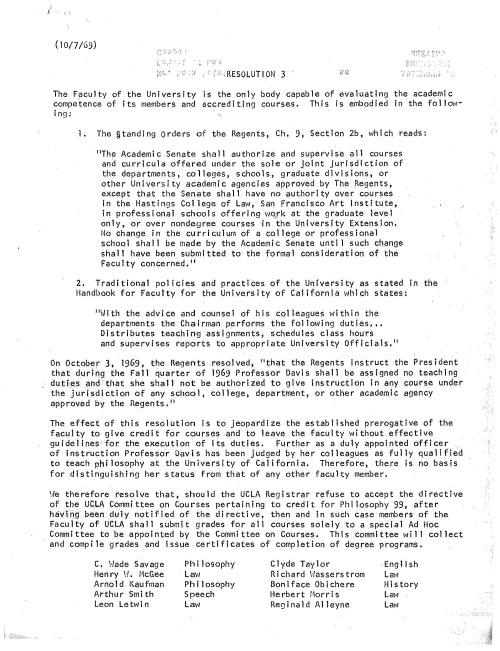 Angela Davis Firing 1969 -- Leon_Page_12