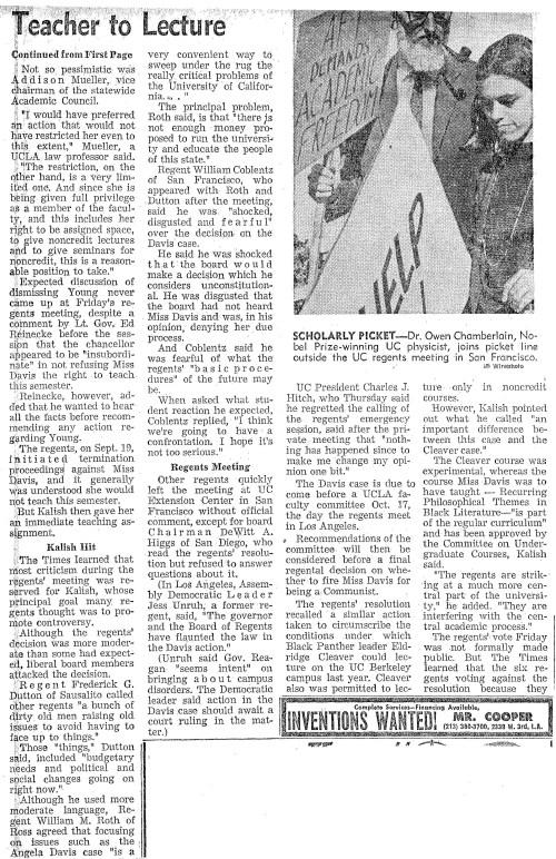 1969.10.04 LAT Davis p2