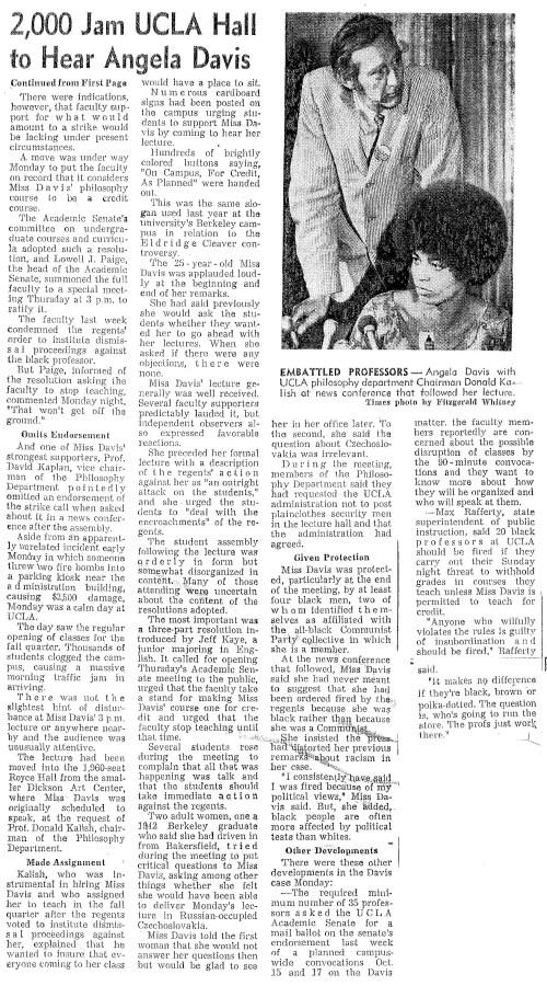 1969.10.07 LAT Davis p.2