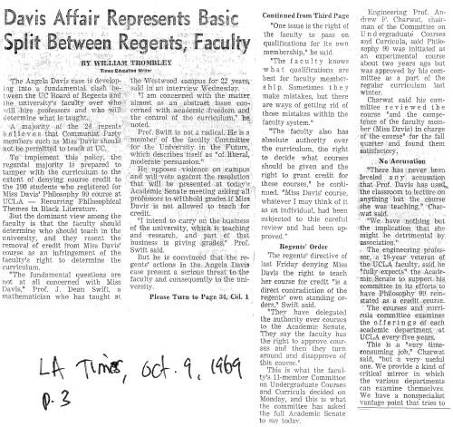 1969.10.09 LAT Davis p.2