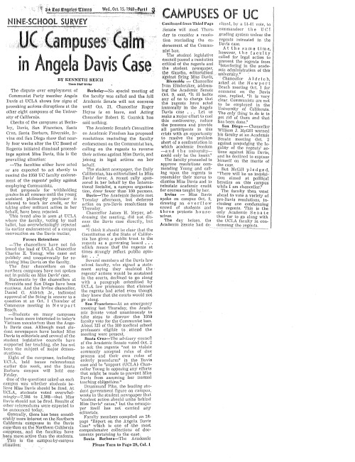Angela Davis Firing LAT Articles Oct. 1969_Page_21